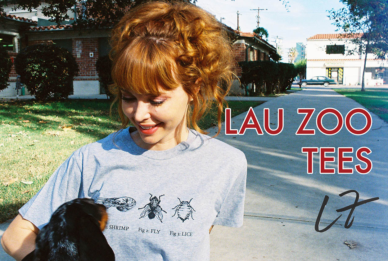 april banner for lauzoo facebook page-smallersize.jpg