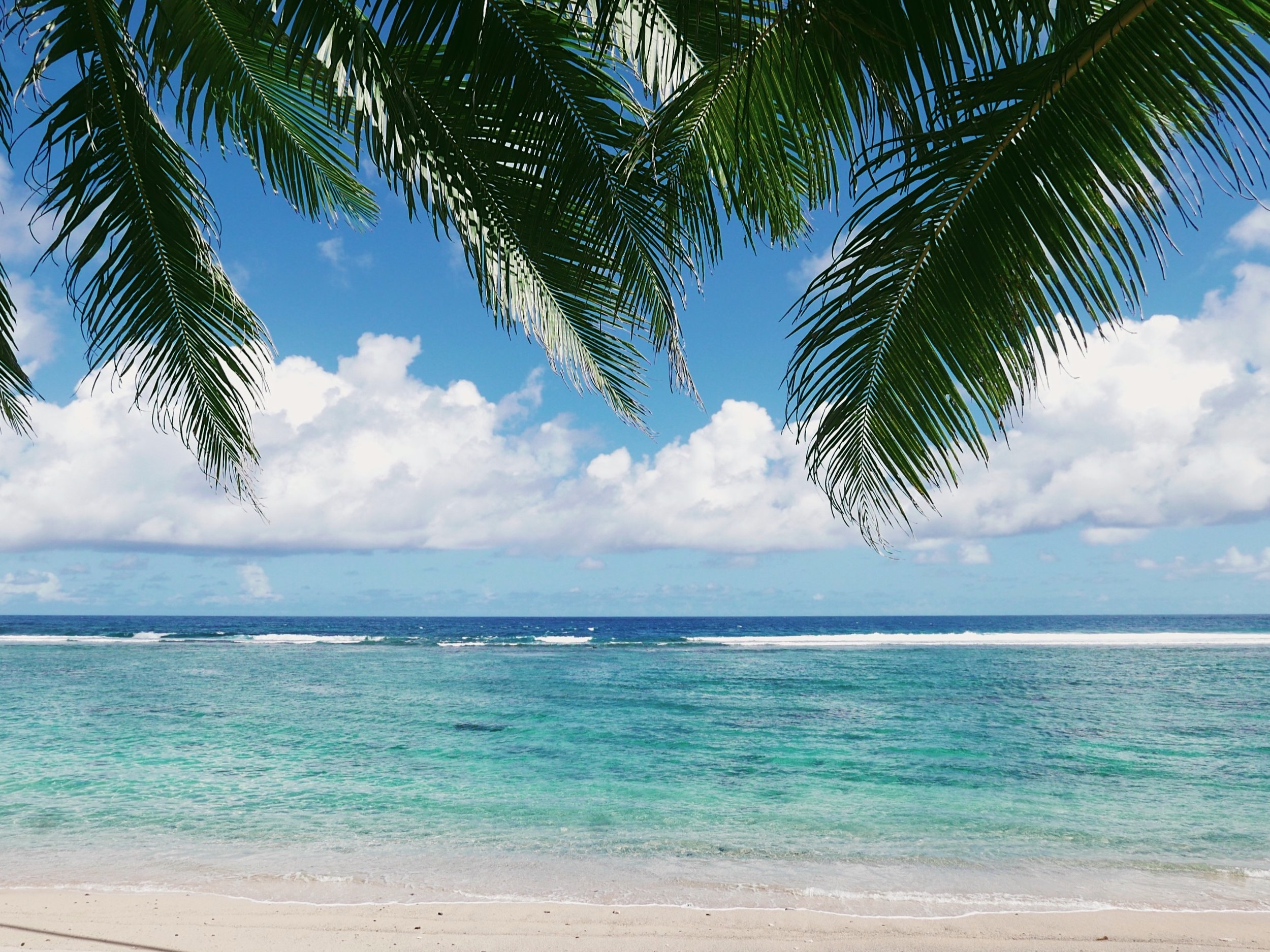 Top things to do in Samoa - 14 ideas to make the most of paradise