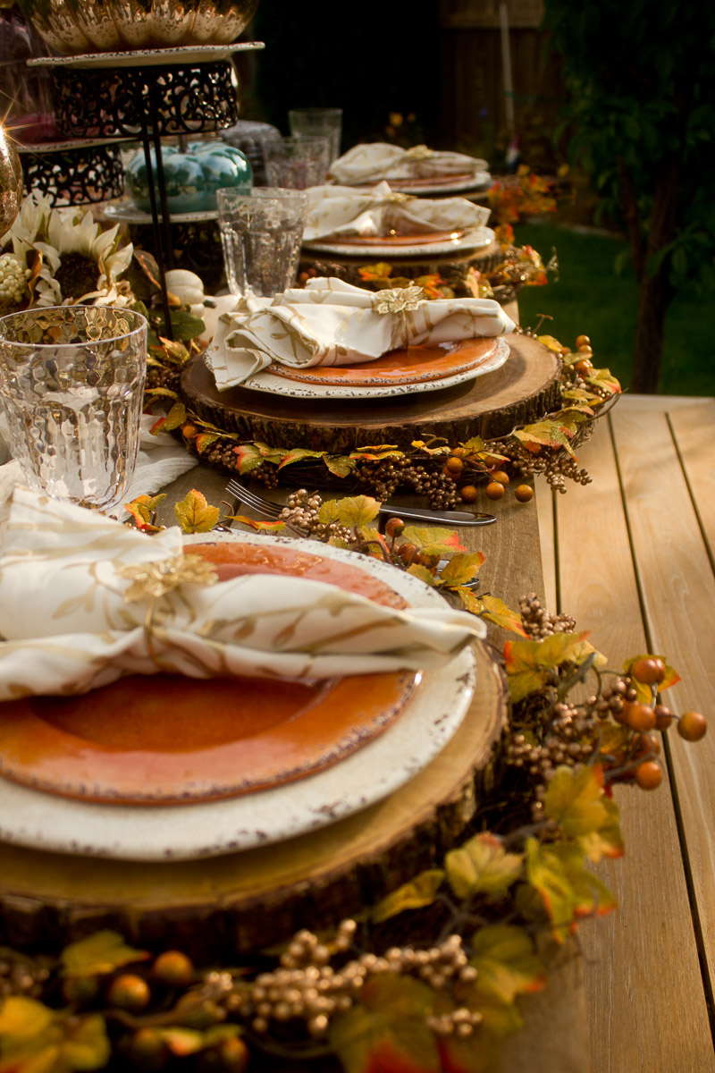 Thanksgiving-7.jpg