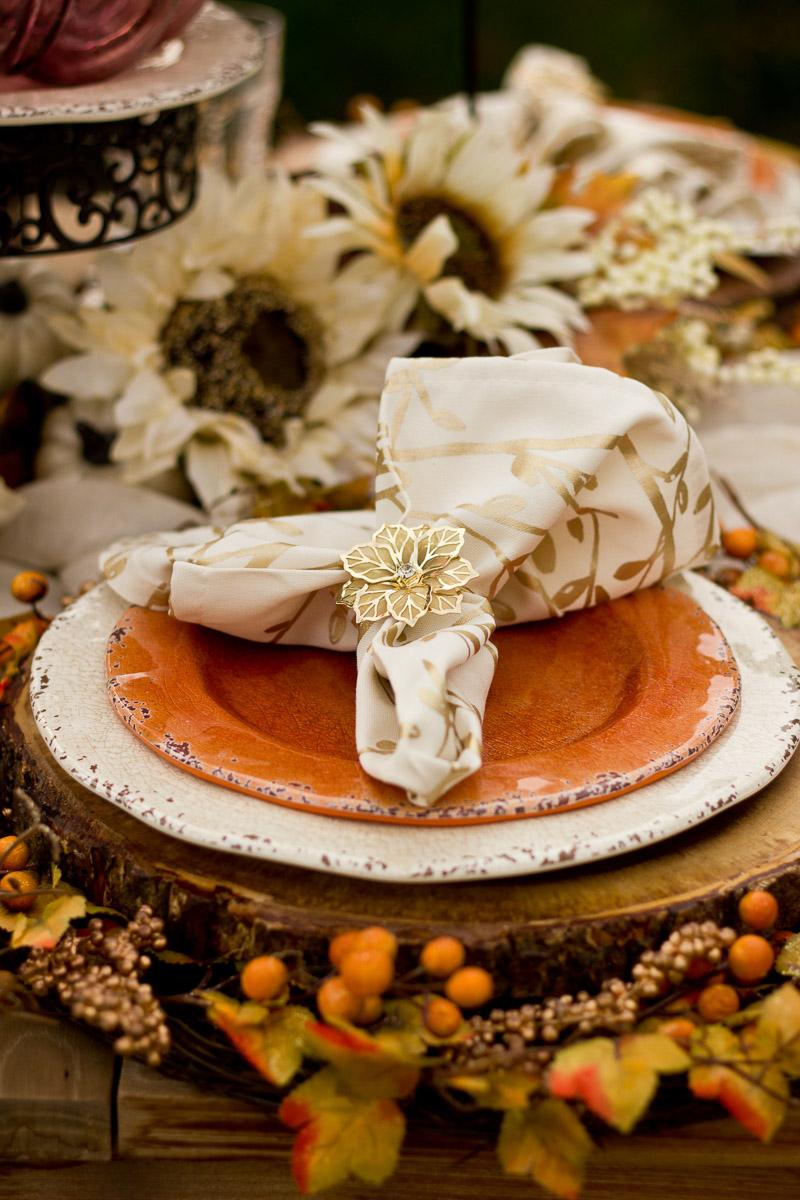 Thanksgiving-10.jpg