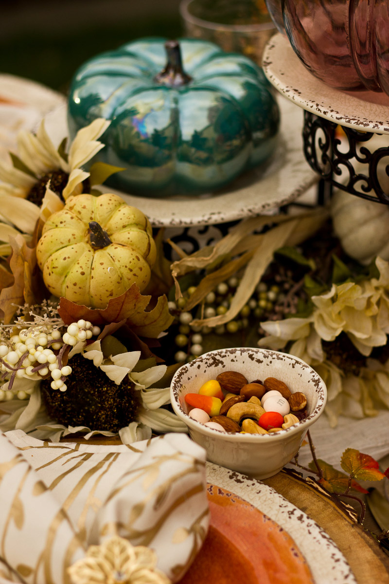 Thanksgiving-21.jpg