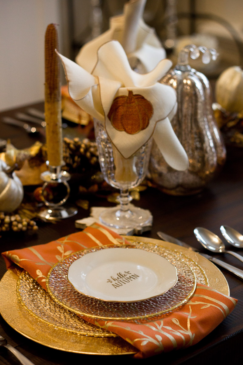 Thanksgiving-22.jpg