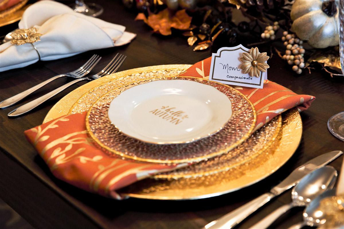 Thanksgiving-4.jpg