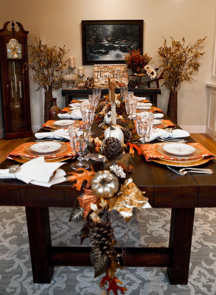 Thanksgiving-5.jpg