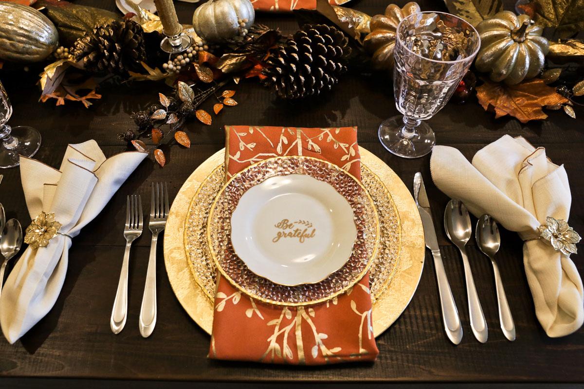 Thanksgiving-6.jpg