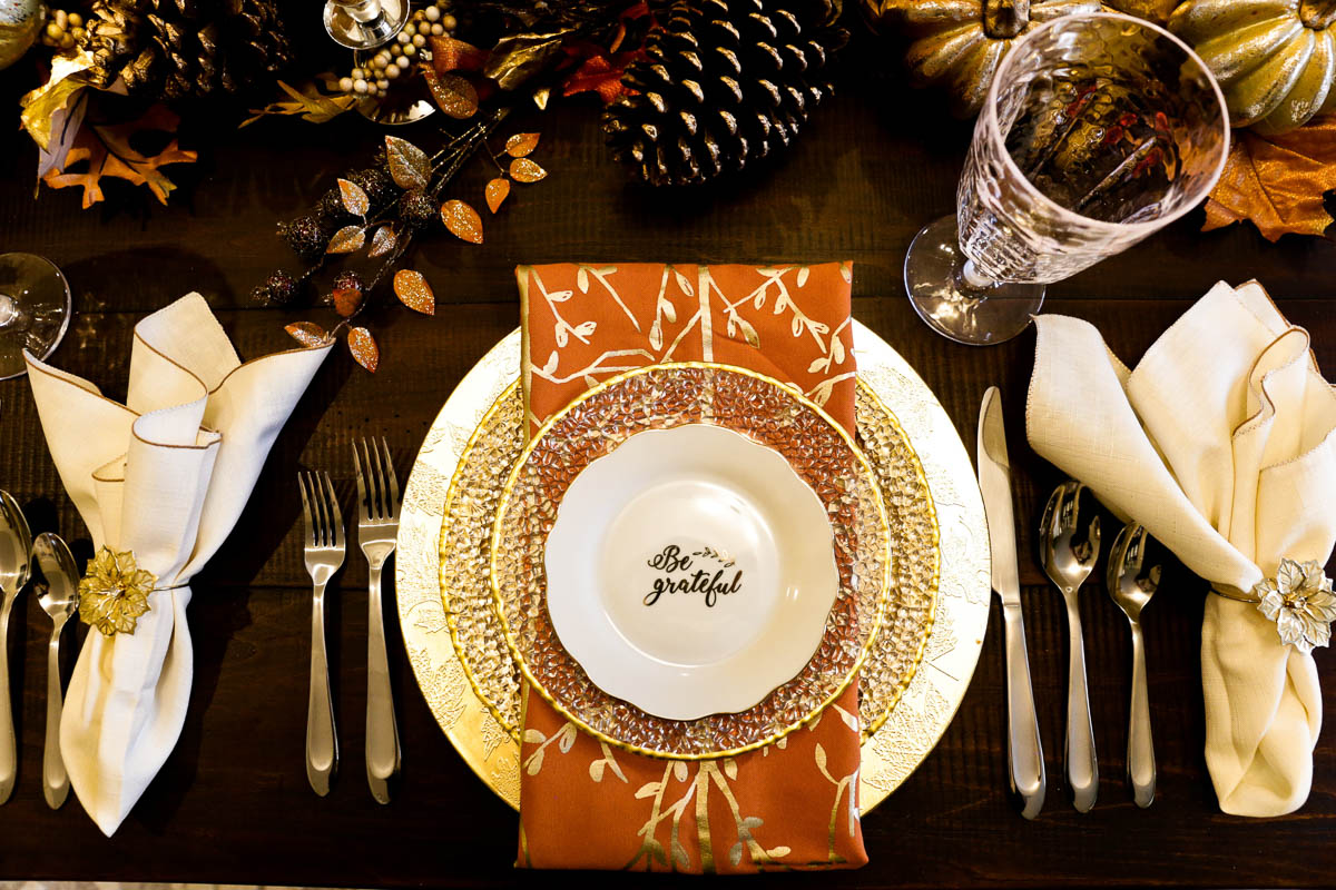 Thanksgiving-8.jpg