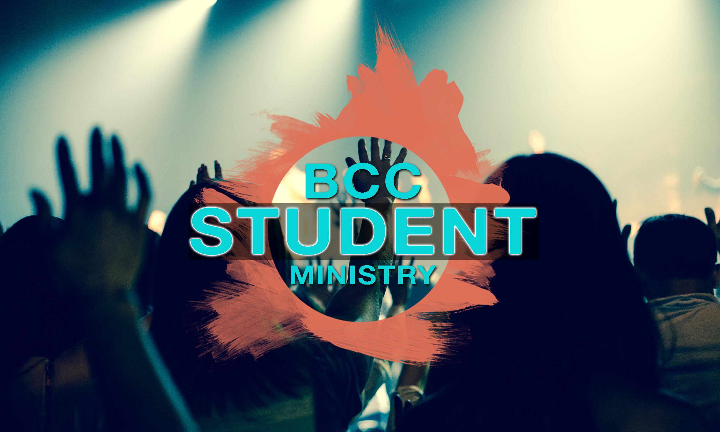Student ministry banner1.jpg