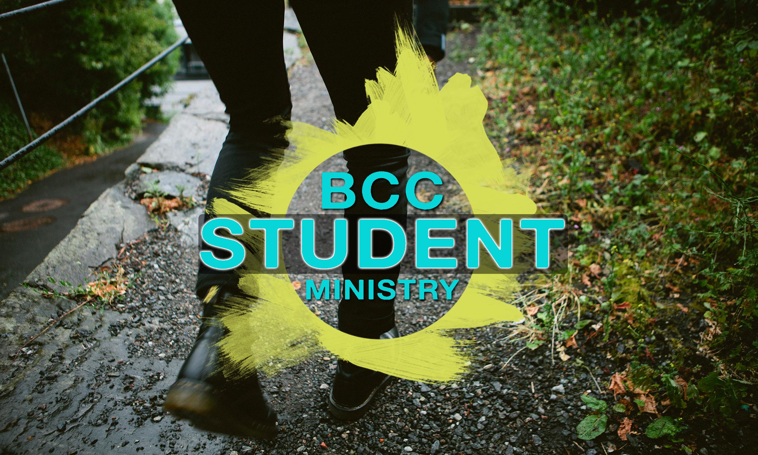 Student ministry banner2.jpg