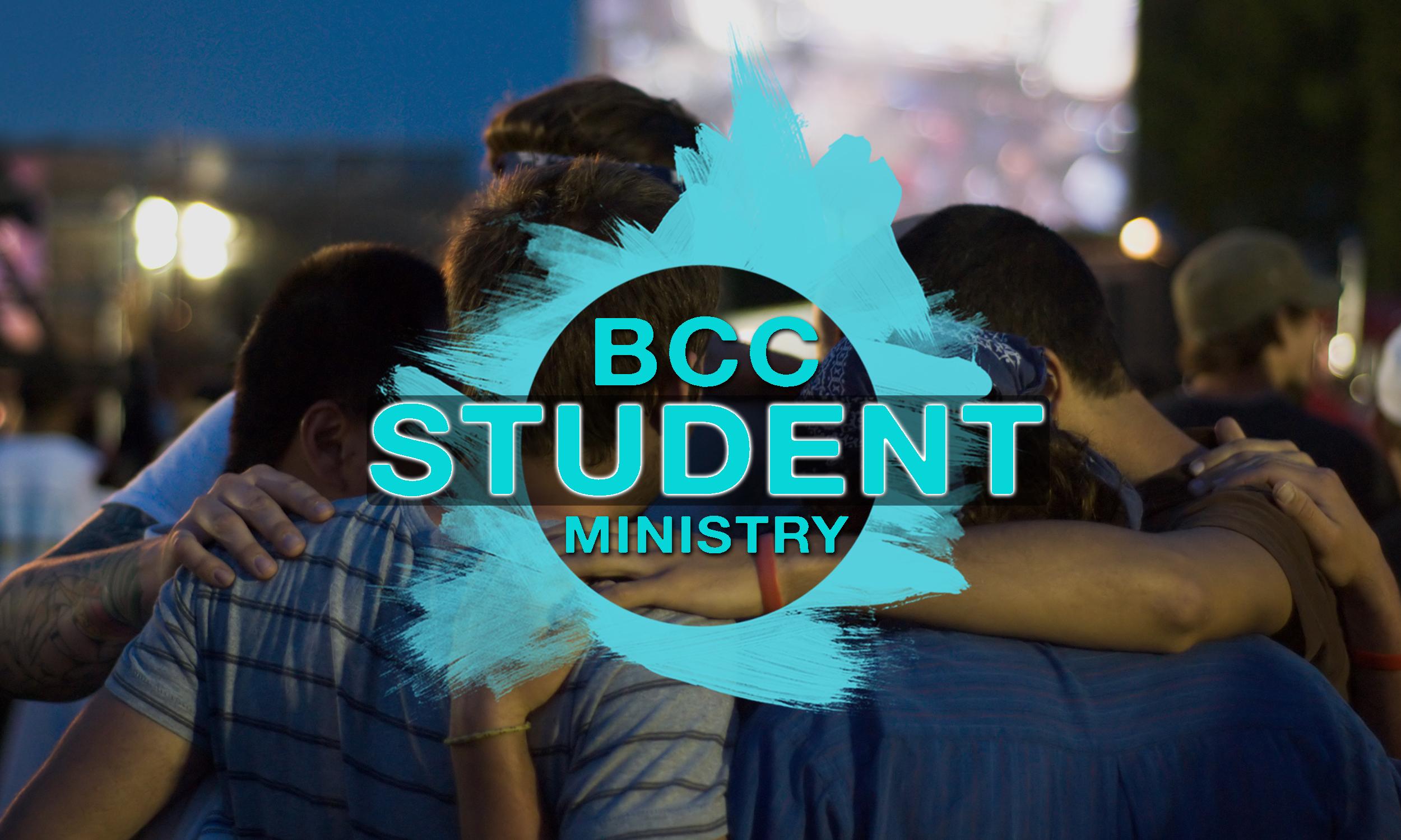 Student ministry banner3.jpg