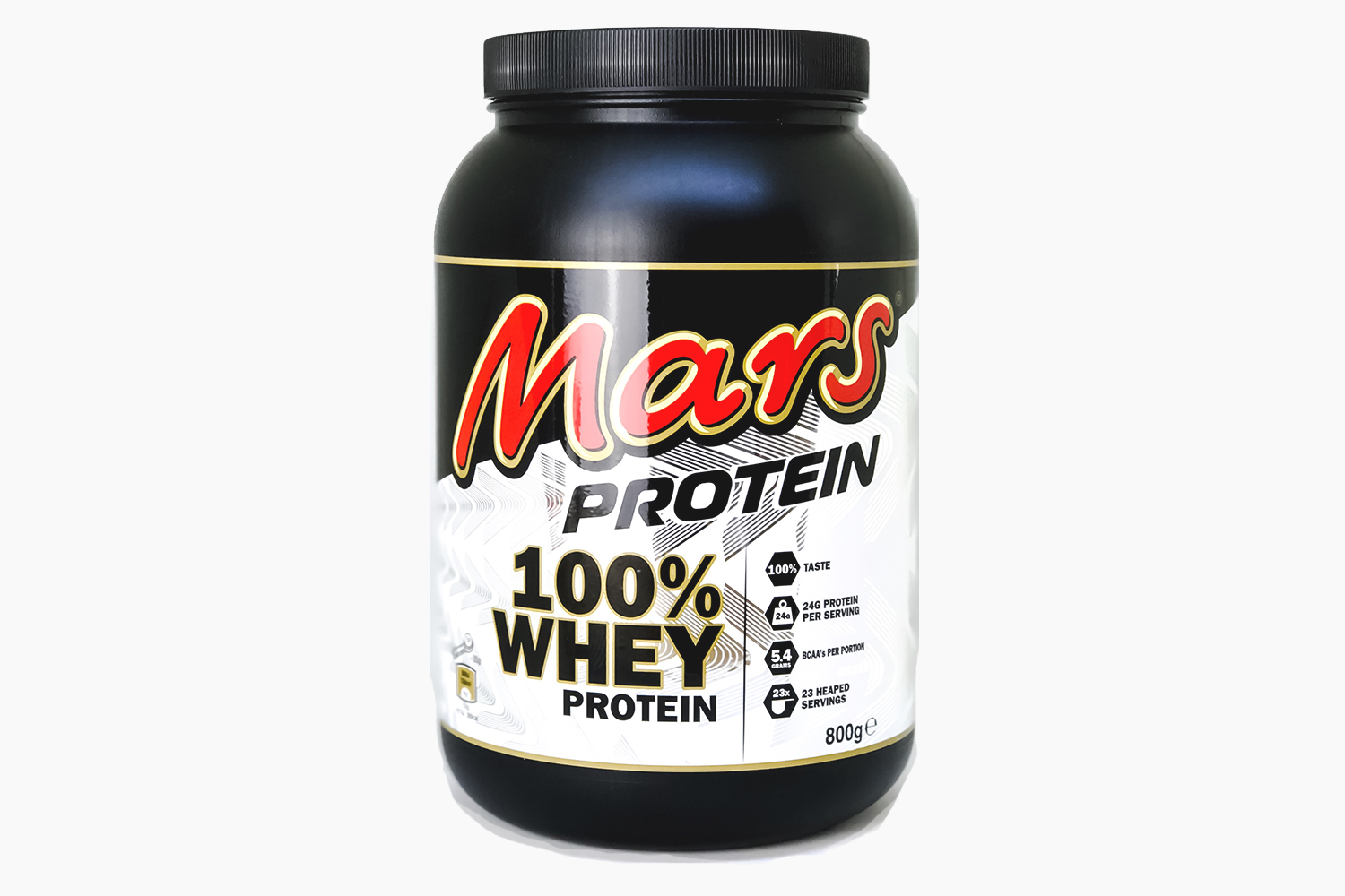 discount-supplements.jpg