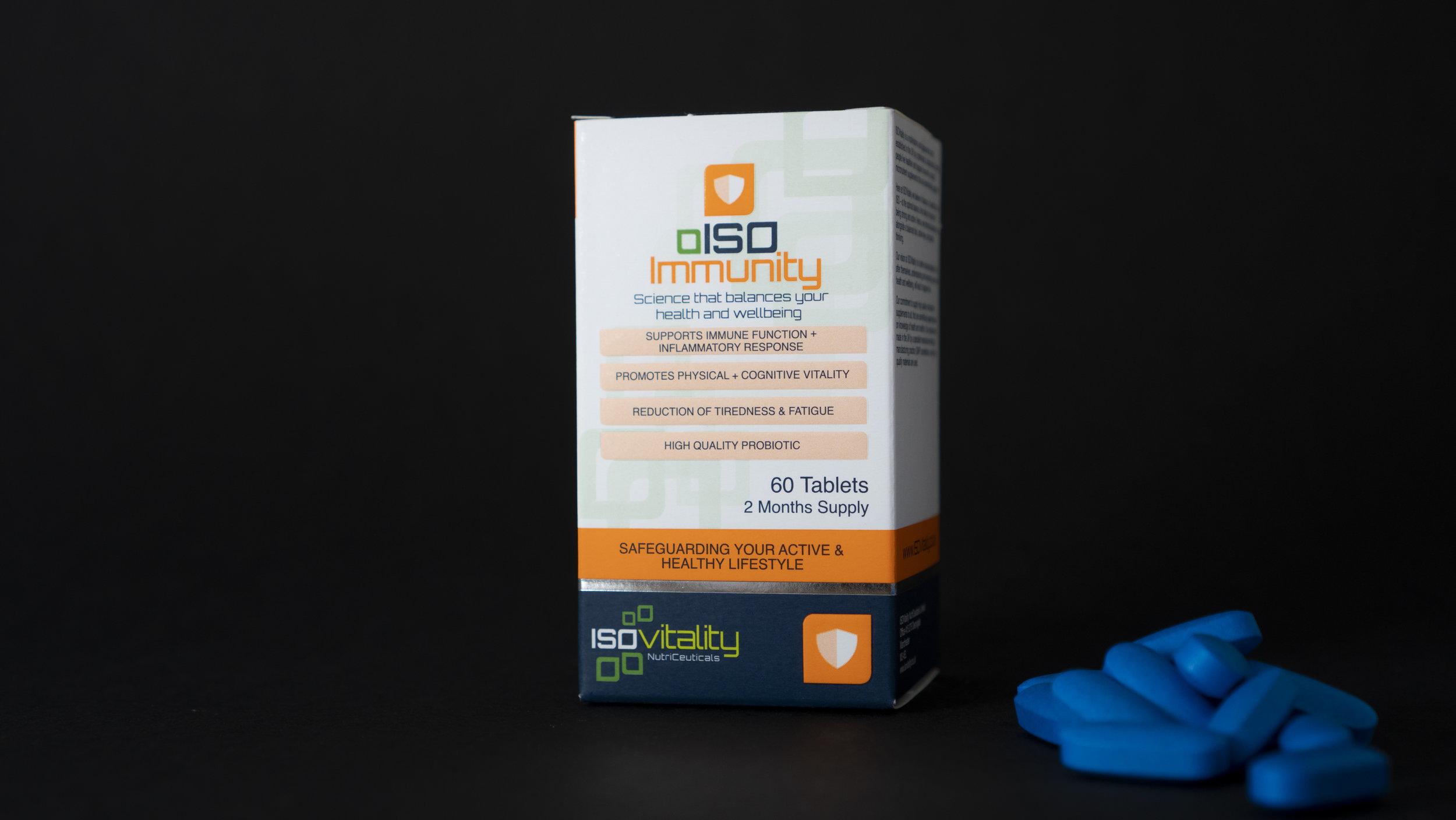ISO Immunity (1).jpg