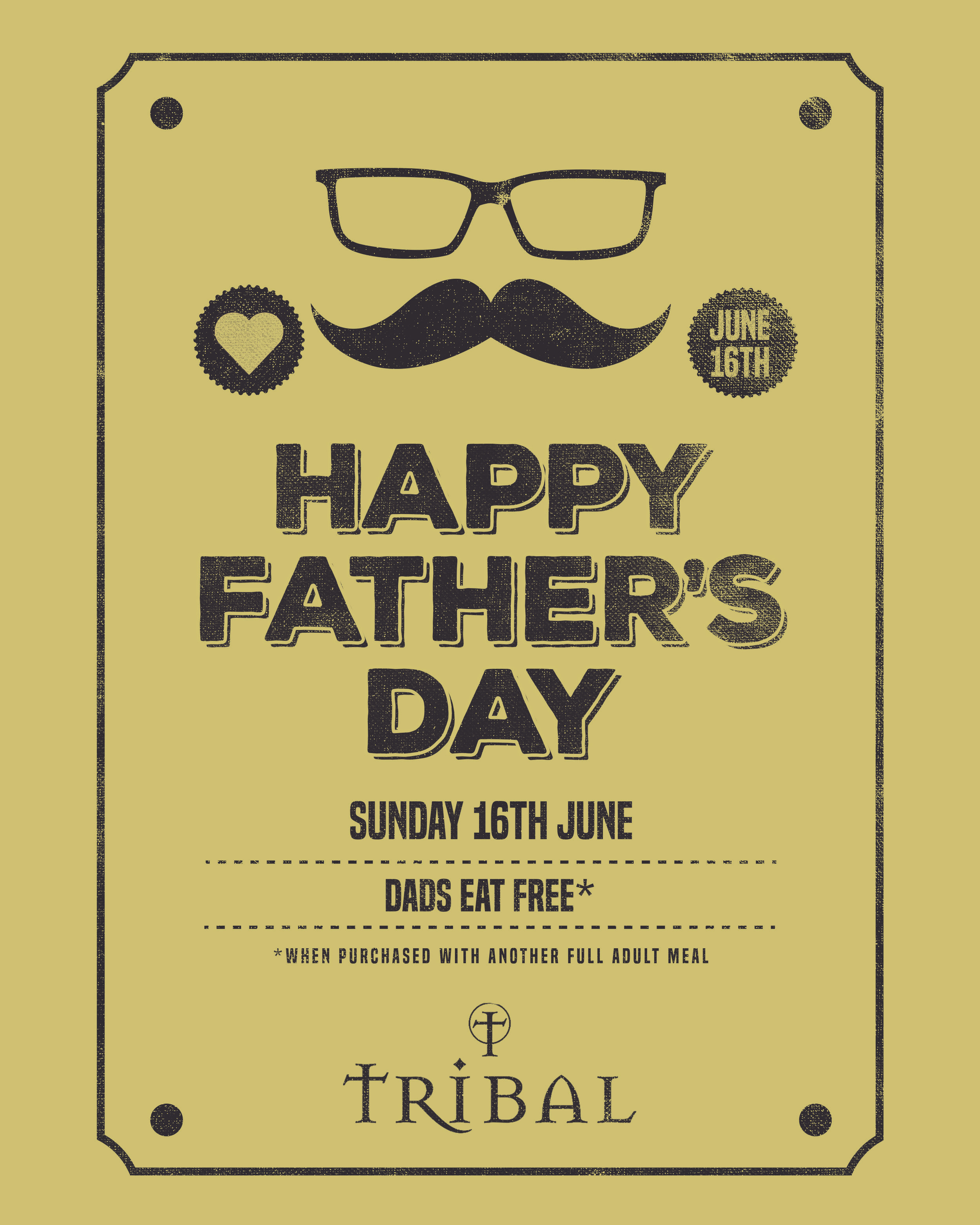 Father's Day Flyer IG.jpg