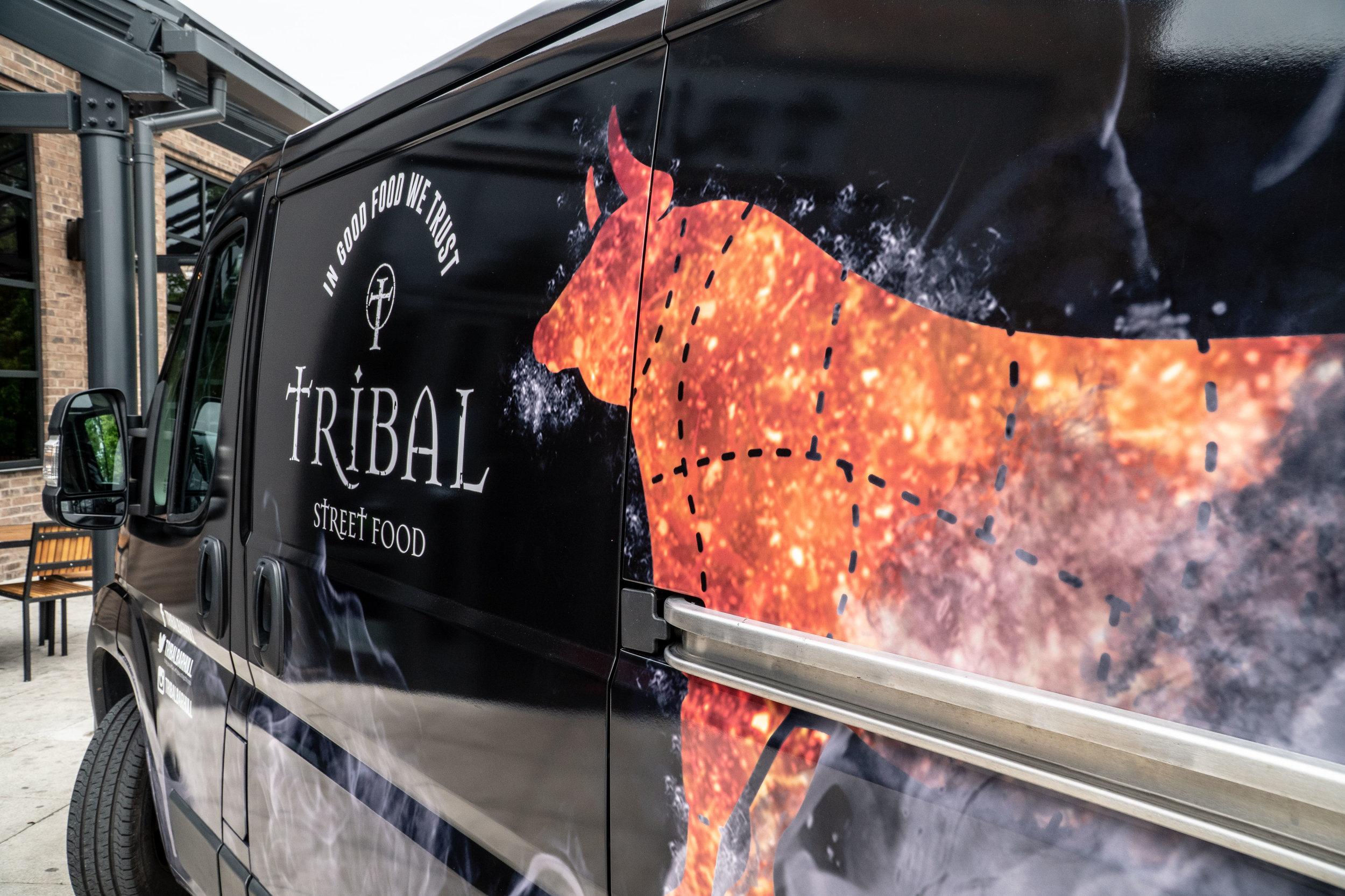tribal menu-22.jpg