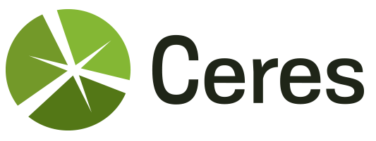 ceres-logo-4C.png