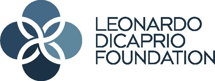 LDF_Logo.png
