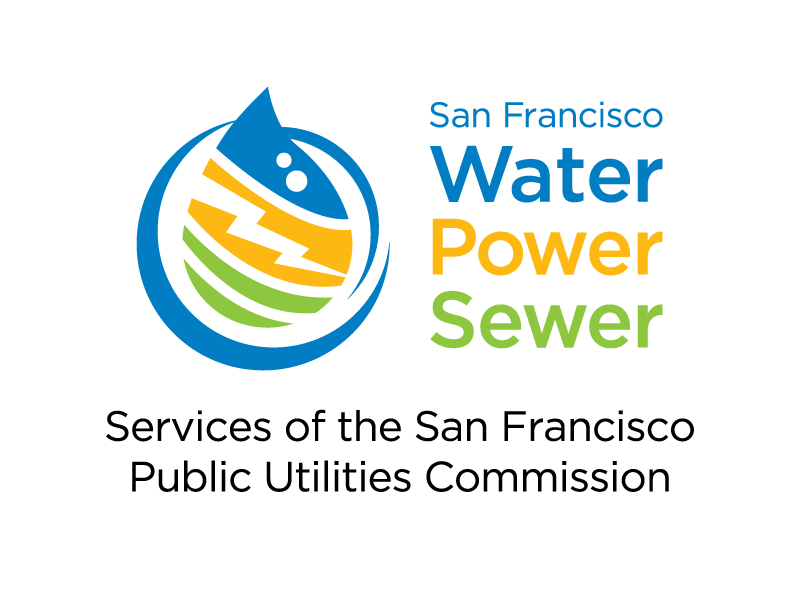 SF water Power Sewer.png