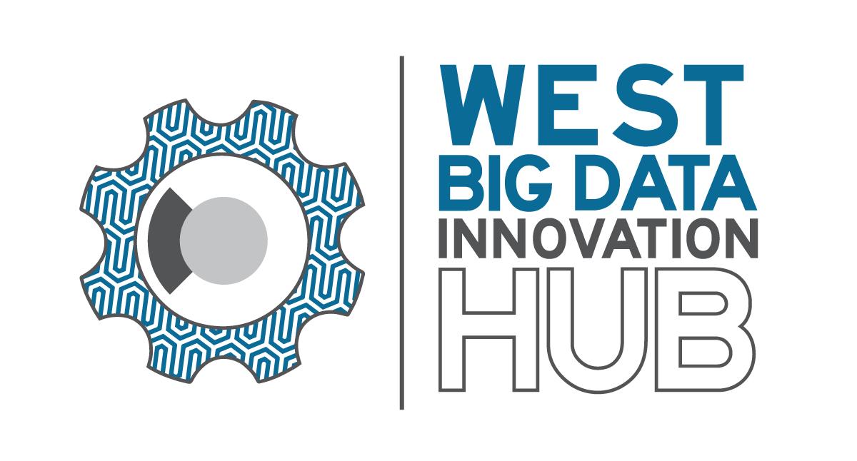 WestHub1200px-logo.jpg