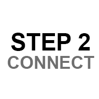 STEP2_CONNECT_Grey.png