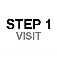STEP1_VISIT_Grey.png