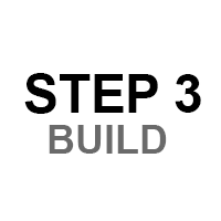 STEP_3_Large.png