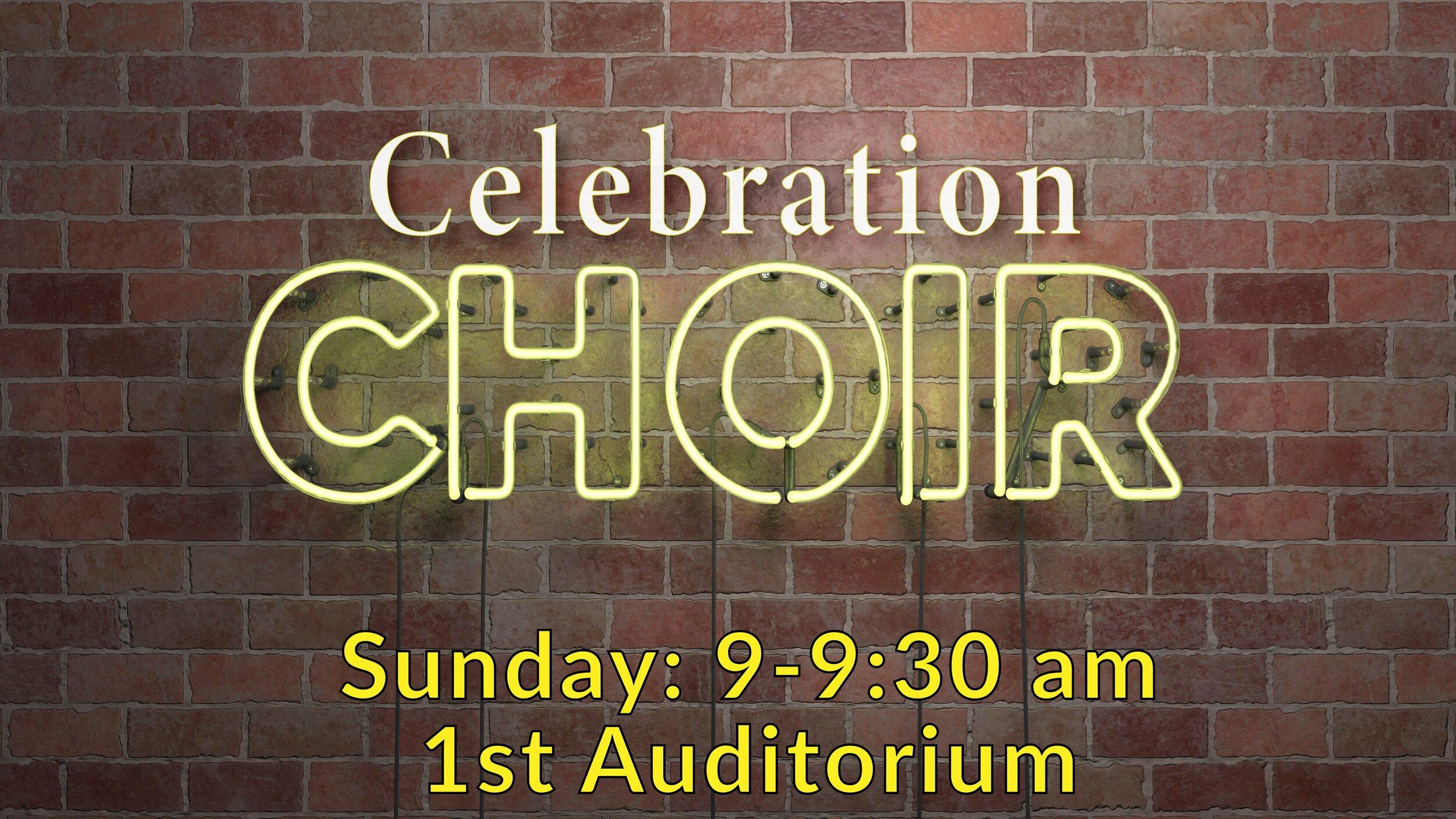celebration Choir-01.jpg