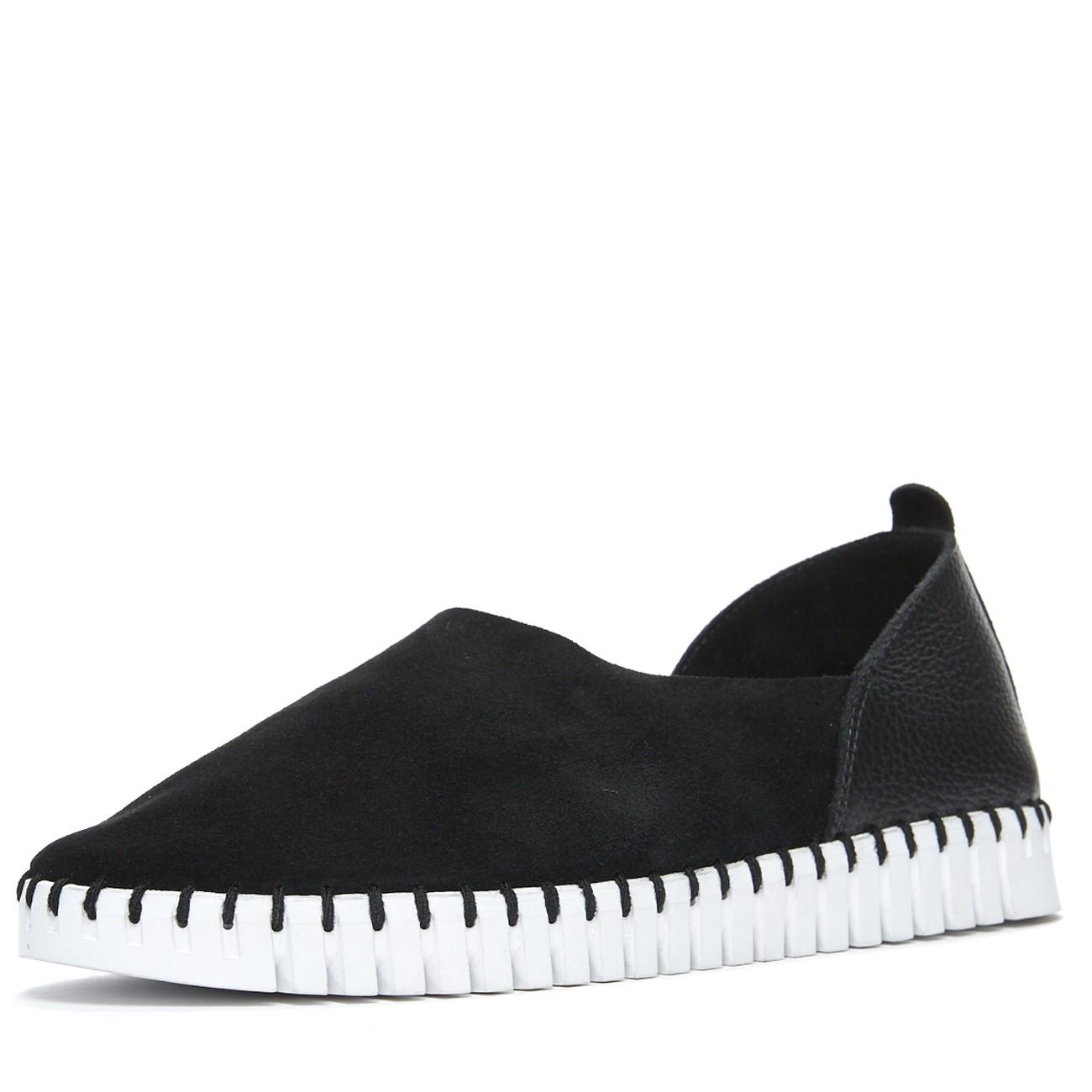 bendy_shoe-black-3-4.jpg