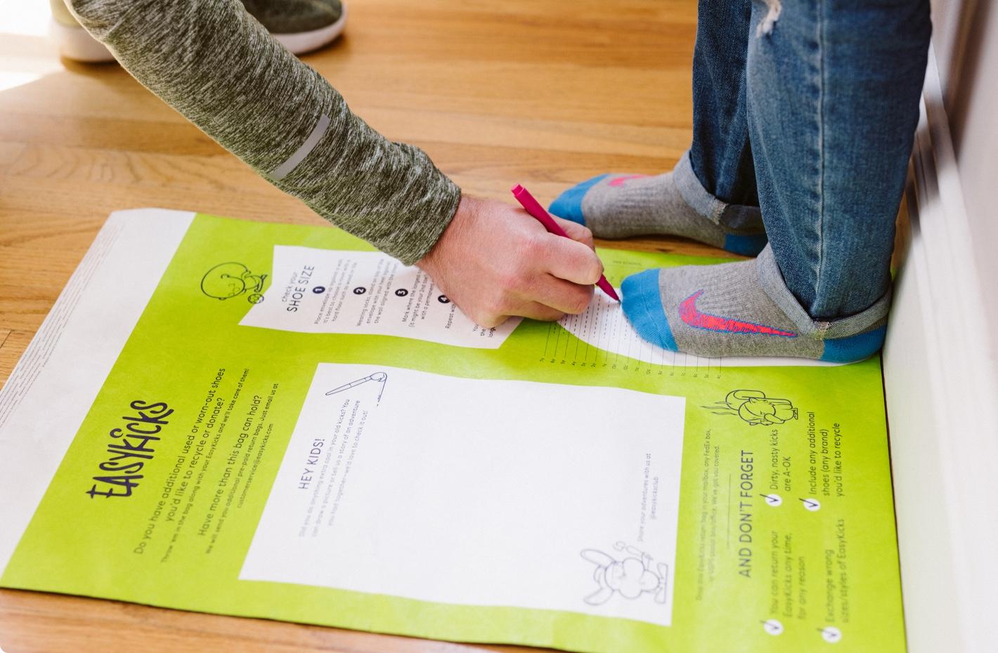 measuring-feet-easykicks.jpg