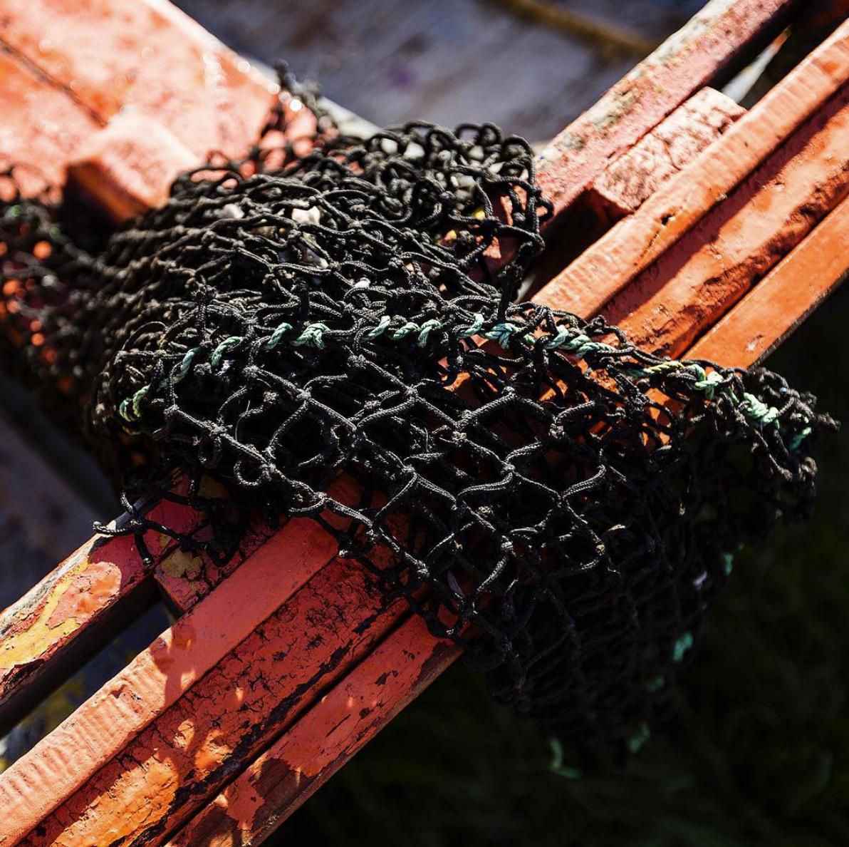 bureo fishing nets.png
