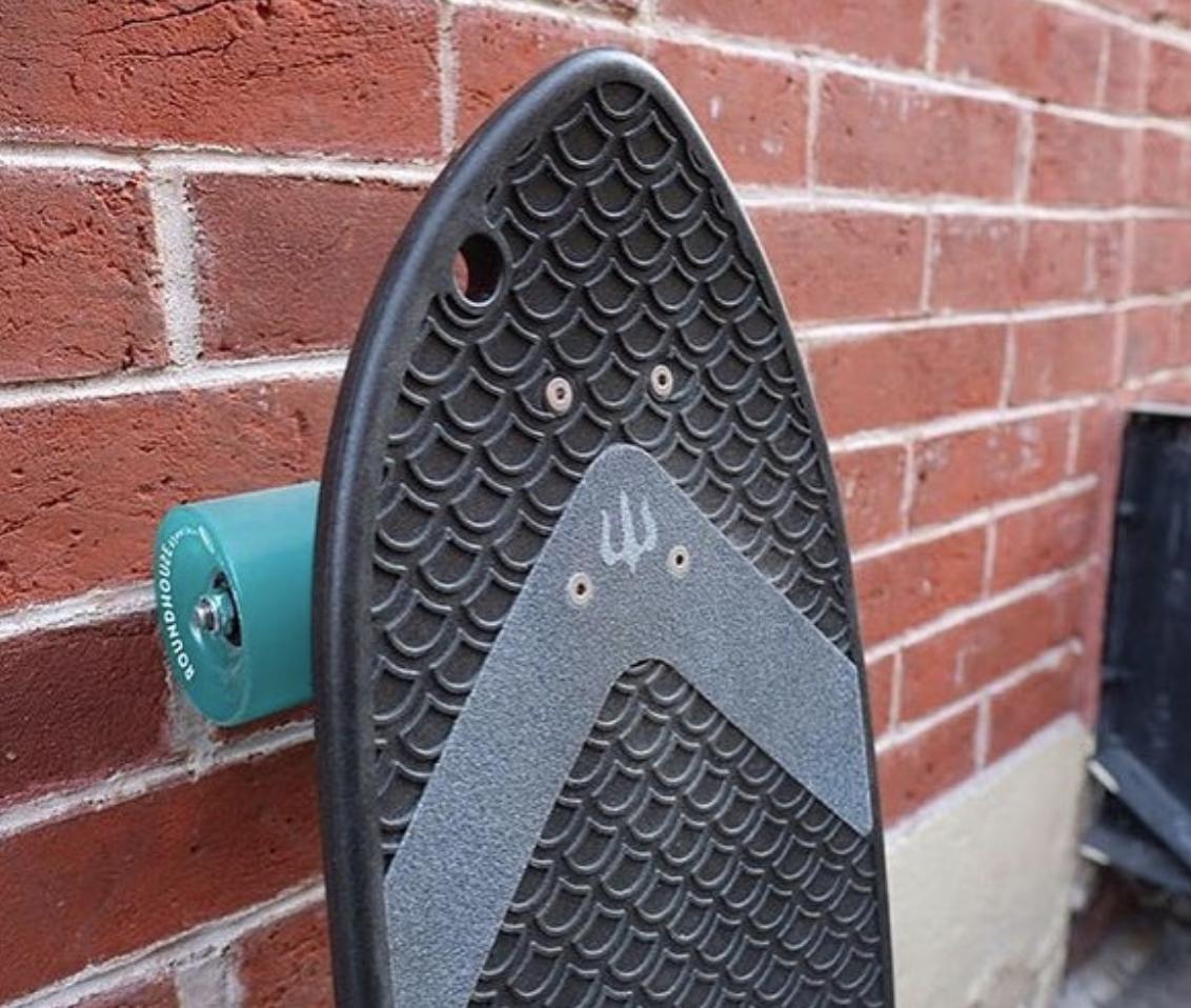 bureo-skateboard.png