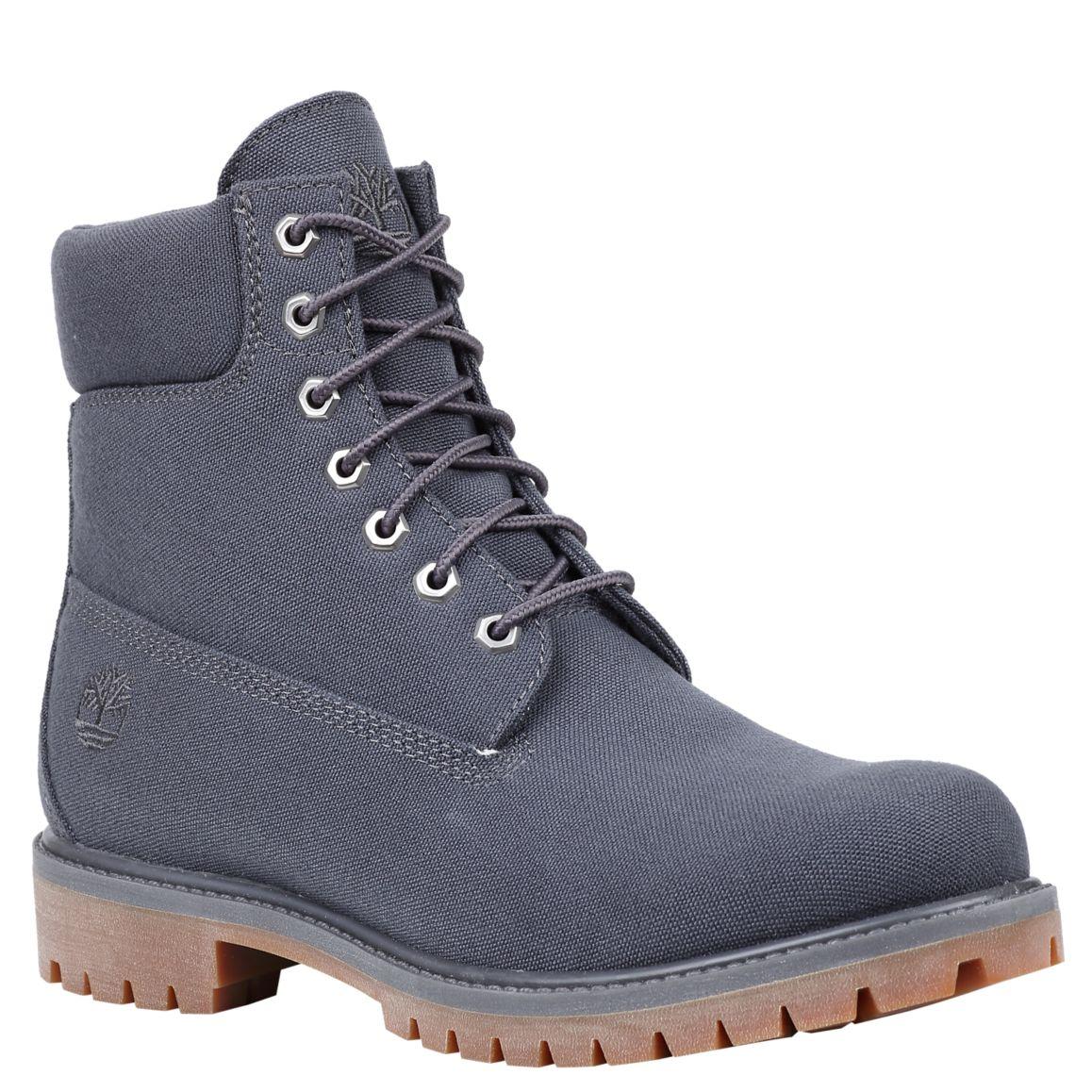 Timberland Boot thread international.png
