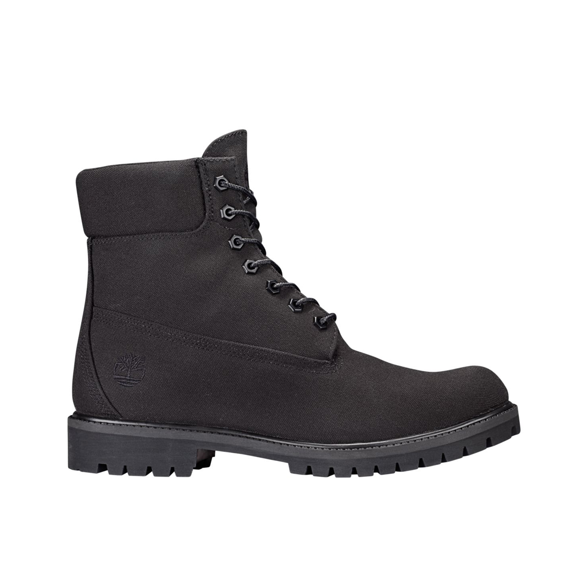 Timberland Canvas Boot Thread Recycled.jpg