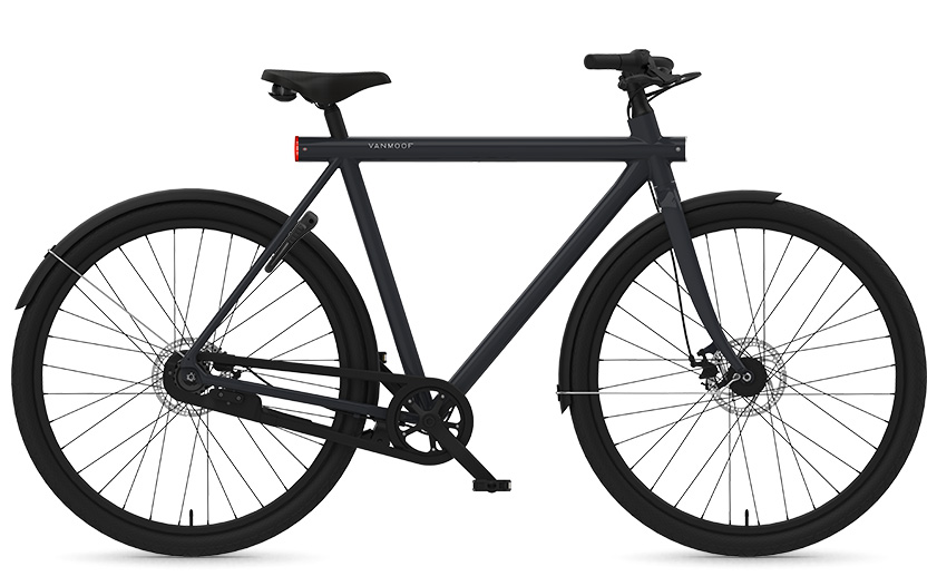 VanMoof Smart Bike copy.jpg