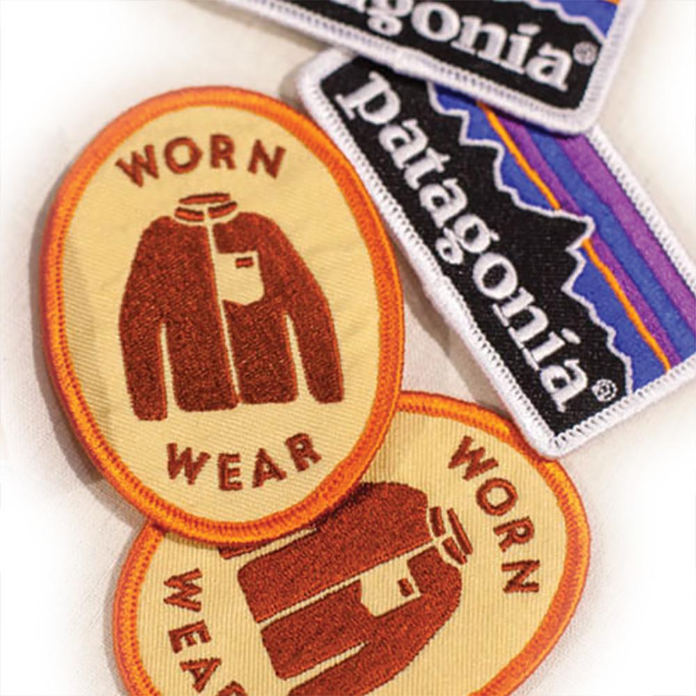 Worn Wear Logo.jpg
