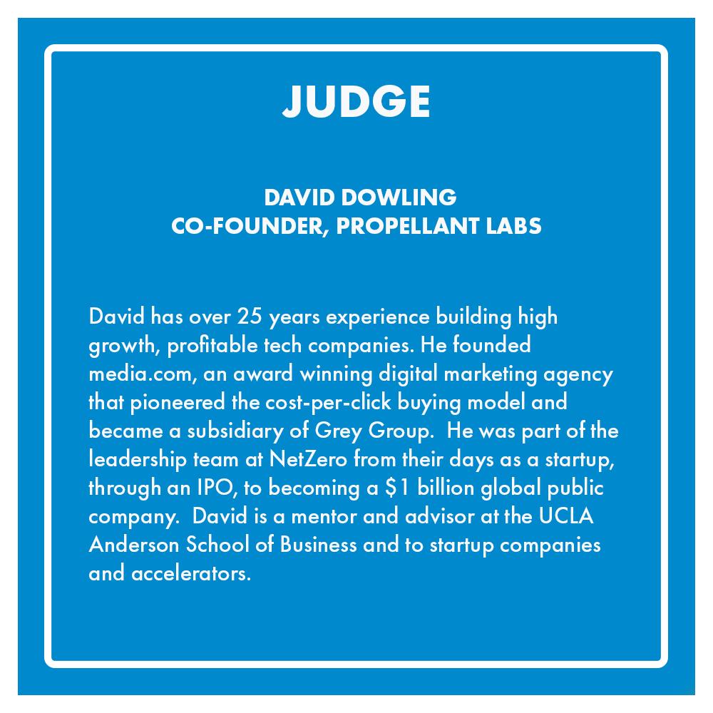 EXPERT JUDGE.png