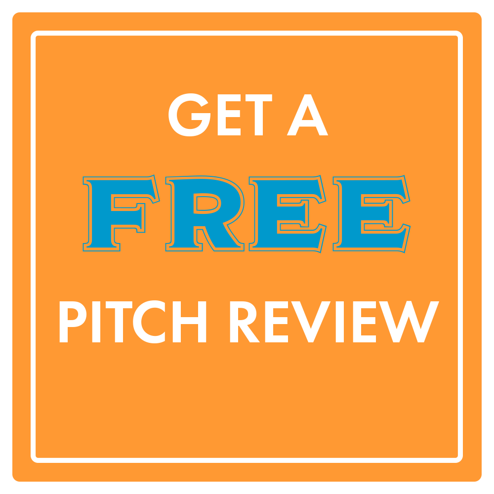 Free Pitch.png