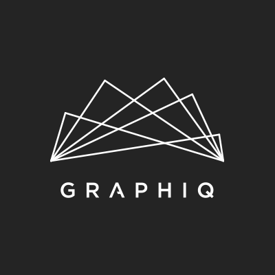 fb-share-graphiq.png