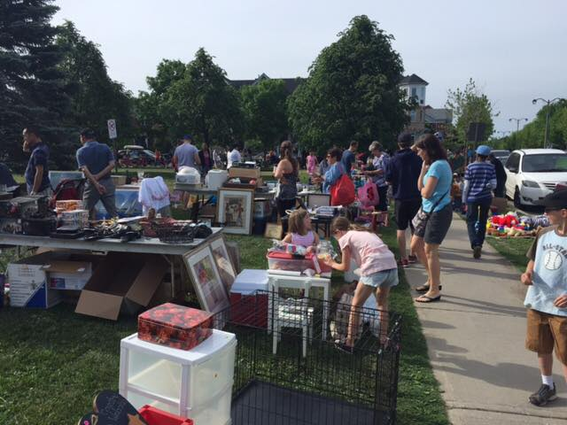 Events-Sub-Image-Garage-Sale.jpg