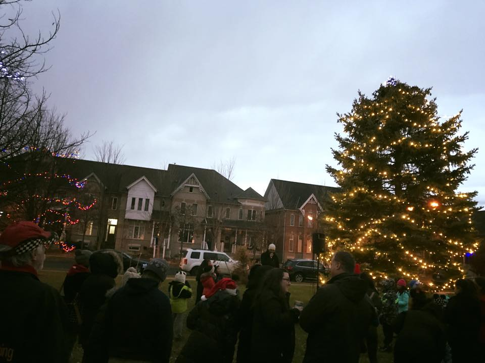 Events-Sub-Photo-Tree-Lighting.jpg
