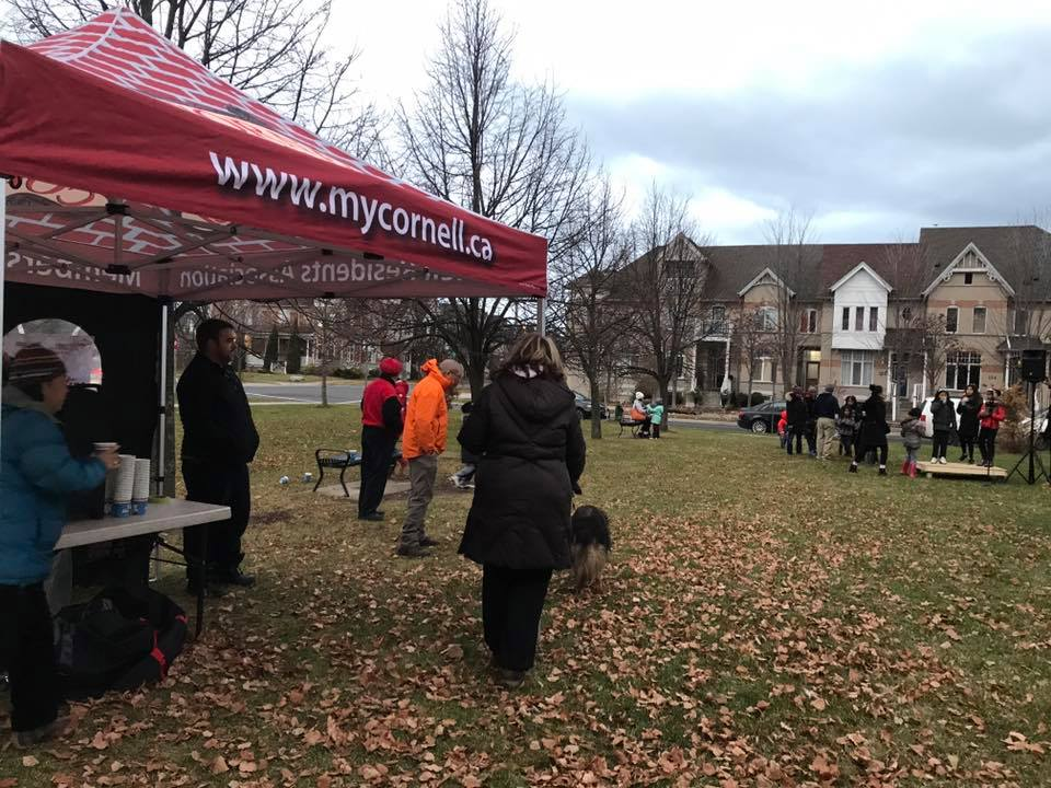 Cornell-Tree-Lighting-Booth.jpg