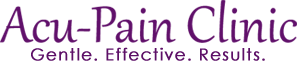 CRA-Accupain-logo.png
