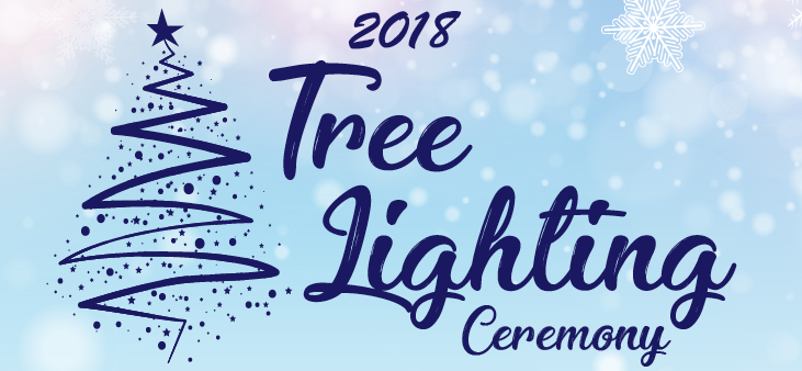 Tree Lighting 2018 - Header.png
