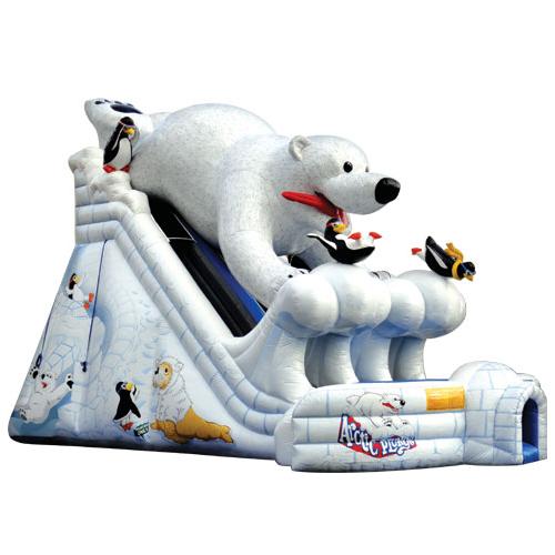 polar-bear-slide.jpg