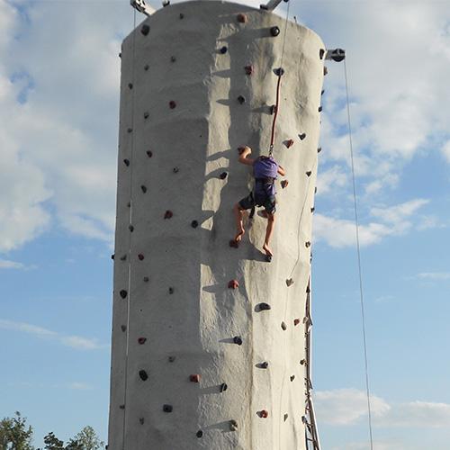 rock-climbing-wall.jpg