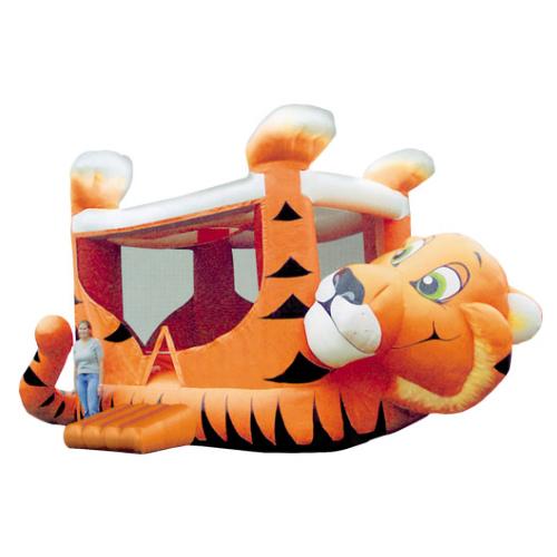 tiger-belly-bounce.jpg