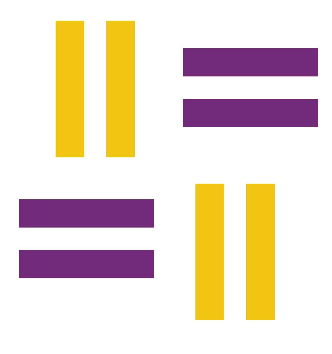 API Logo - Square - Transparent.jpg