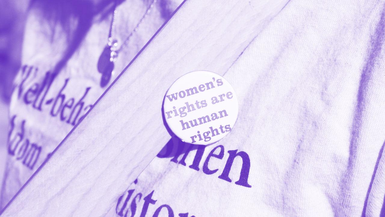 womens-march-2004278_1920.jpg