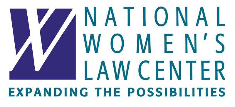 NWLC_Logo.png