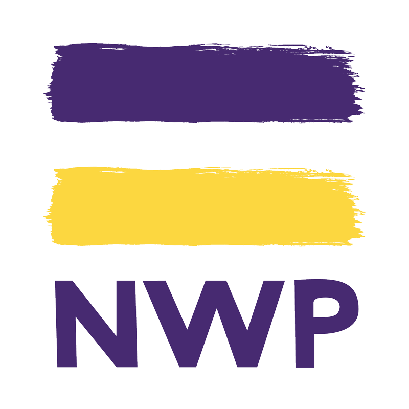 nwp.png