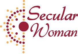 secularwomen.png