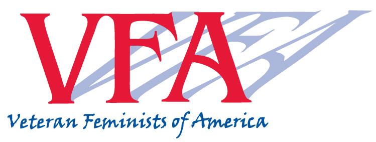 VFA-Logo-Lg.png